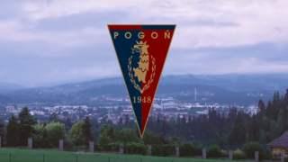 Transfery Pogoń Szczecin