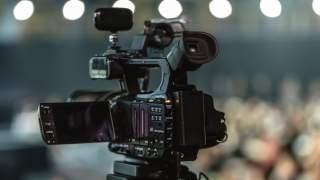 Transmisja na żywo Ekstraklasa