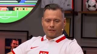 Krzysztof Stanowski