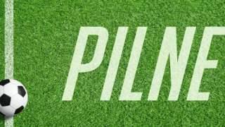 Legia Warszawa - Drita Gnjilane