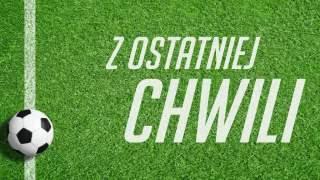 FC Kopenhaga - Piast Gliwice.