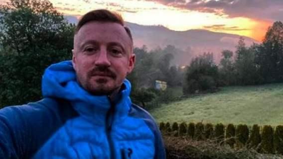 Gwiazda Polsatu zaatakowała Adama Małysza na oczach tysięcy fanów. Wyjątkowo ostre słowa, nie możemy uwierzyć (FOTO)