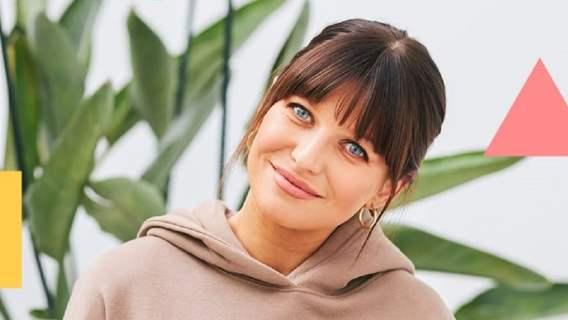 Anna Lewandowska zdradziła swój przepis na idealny niedzielny obiad. Rosół jej autorstwa to prawdziwy hit, przepyszne