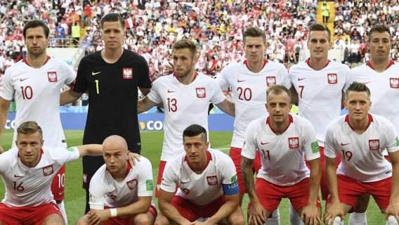 Reprezentant Polski