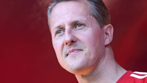 Wyciekły informacje na temat stanu zdrowia Michaela Schumachera. Jest gorzej niż ktokolwiek mógłby przypuszczać