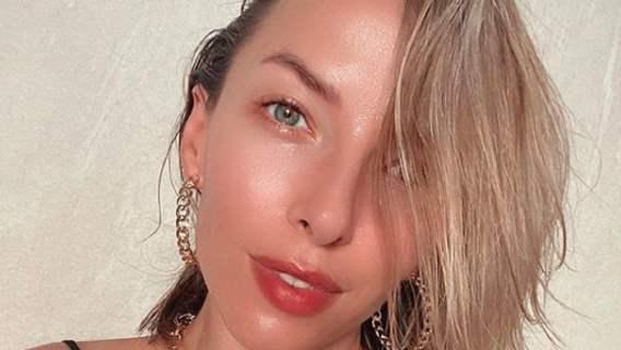 Ewa Chodakowska pokazuje swoje wdzięki zupełnie bez ubrań i kpi z Anny Lewandowskiej? Padły ostre oskarżenia (FOTO)