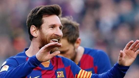 Największy transfer w historii futbolu był o włos? Dyrektor sportowy potentata przerwał milczenie