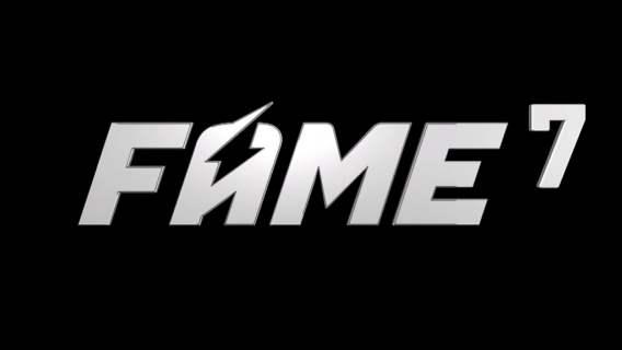 Gdzie oglądać Fame MMA 7