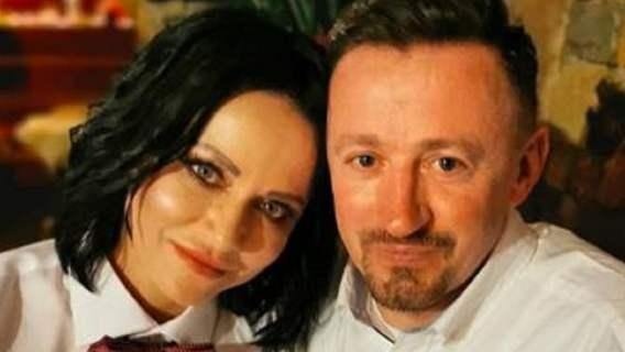 Żona Adama Małysza wyjawiła, co robi ze swoim mężem. Wszystko wydało się przez jedno zdjęcie (FOTO)