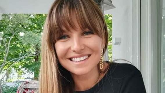 Anna Lewandowska przekazała fantastyczną wiadomość. Tysiące fanów tylko na to czekało