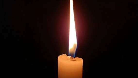 Tragiczna wiadomość obiegła media. Nie żyje uwielbiany gwiazdor, dramatyczną informację przekazała rodzina