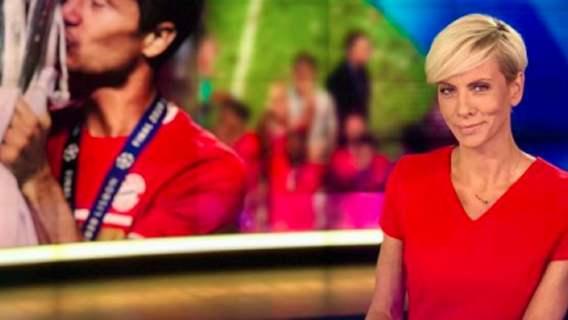 Media są zgodne, gwiazda TVN bierze ślub ze znanym polskim dziennikarzem sportowym. Niewiele osób wiedziało, że są razem