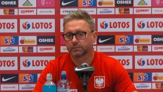 Ile zarabia Jerzy Brzęczek?