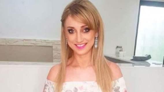 Justyna Żyła