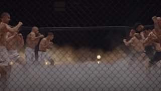 FAME MMA 8