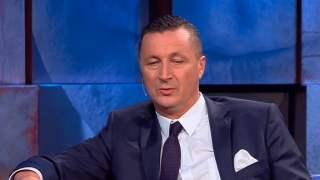 Tomasz Hajto książka