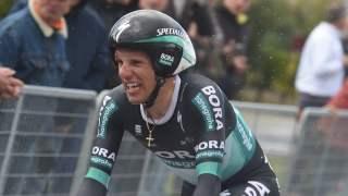 "Rafał Majka w Giro d""Italia"