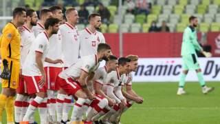 Reprezentacja Polski Włochy Liga Narodów