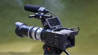Transmisja na żywo Polska - Bośnia i Hercegowina
