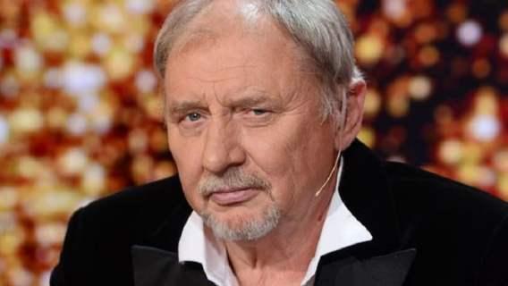 Grabowski zrobił jedną rzecz po śmierci Gnatowskiego.