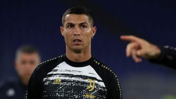 Cristiano Ronaldo oskarżony. Miał poważnie złamać prawo, Portugalczyk wyznał prawdę fanom