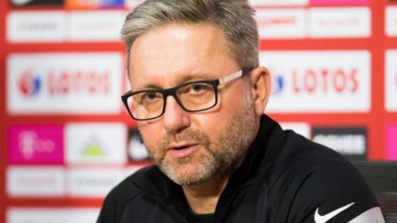 Jerzy Brzęczek triumfuje po zwycięstwie nad Finlandią. Selekcjoner pochwalił zwłaszcza jednego piłkarza