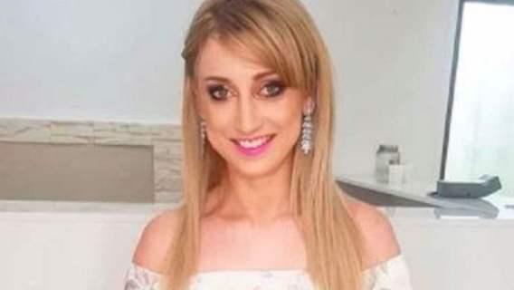 Roznegliżowana Justyna Żyła w łóżku z nowym chłopakiem. Podpis zdjęcia mówi wszystko (FOTO)