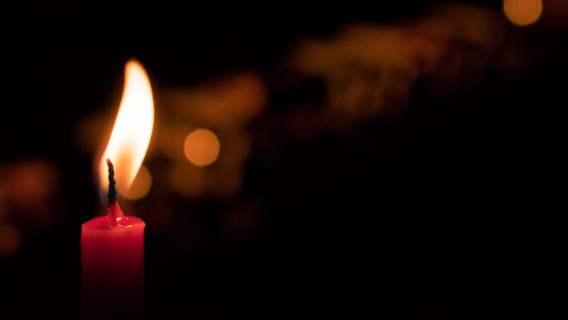 Z ostatniej chwili. Nie żyje Józef Klimza, media podały najgorsze wiadomości, tysiące Polaków w żałobie