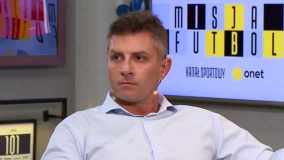 Mateusz Borek Walukiewicz