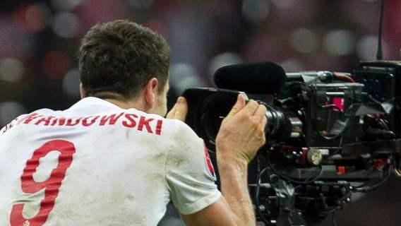 Gdzie oglądać Polska - Bośnia i Hercegowina