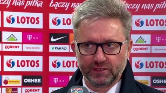 Jerzy Brzęczek się wygadał. W listopadzie wielki powrót do reprezentacji, ma grać w pierwszym składzie