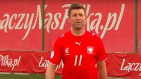 Grzegorz Rasiak