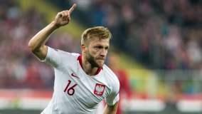 Jakub Blaszczykowski reprezentacja Polski