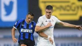 AC Milan transfer
