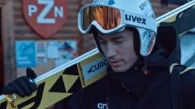 Kamil Stoch medale