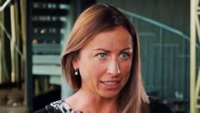 justyna Kowalczyk sąd