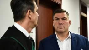 dariusz Michalczewski sąd