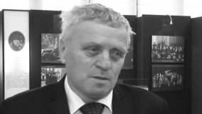 Stanisław Kogut