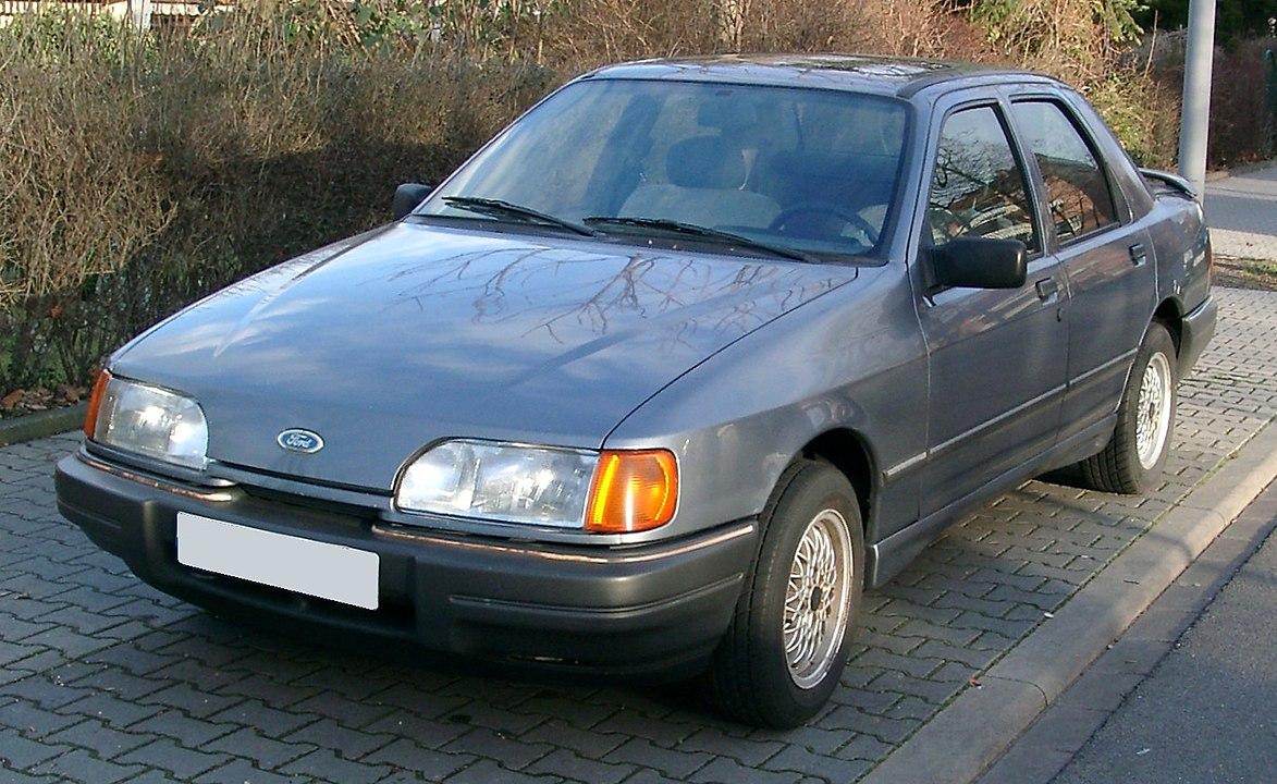 Robert Lewandowski auto