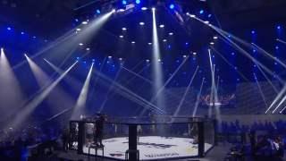 Fame MMA Najman Godlewska