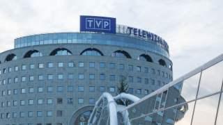 TVP Sport Liga Mistrzów