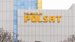 Polsat Czarnota-Bojarska