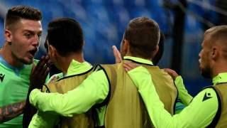 Serie A Lazio