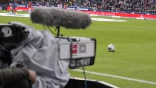 Bundesliga Viaplay