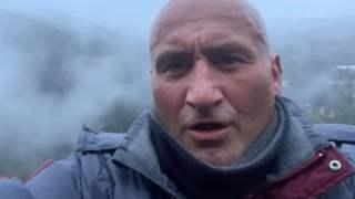 Marcin Najman walka