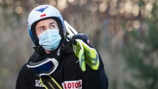 Skoki narciarskie Polacy