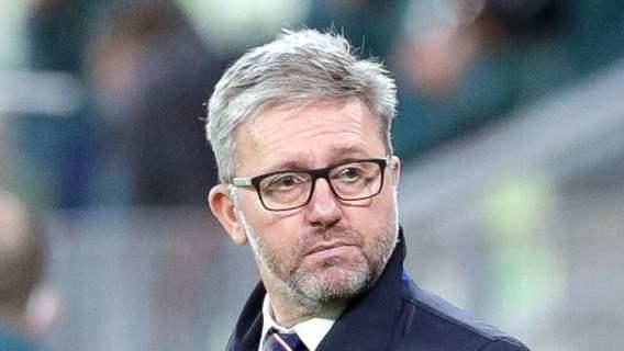 Bunt w reprezentacji Polski. Nie tylko Robert Lewandowski ma dość Jerzego Brzęczka, jego posada wisi na włosku