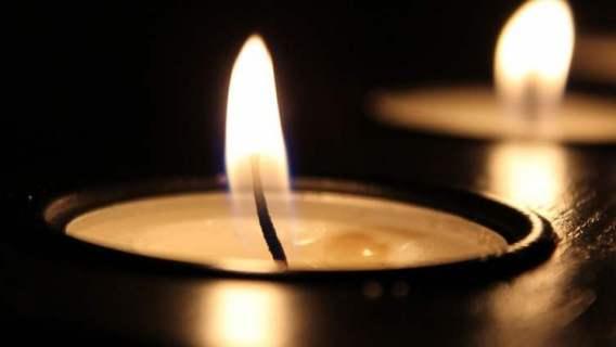 Tragiczna wiadomość obiegła Polskę. Nie żyje Ireneusz Lazurowicz, kochały go tysiące Polaków, smutne informacje