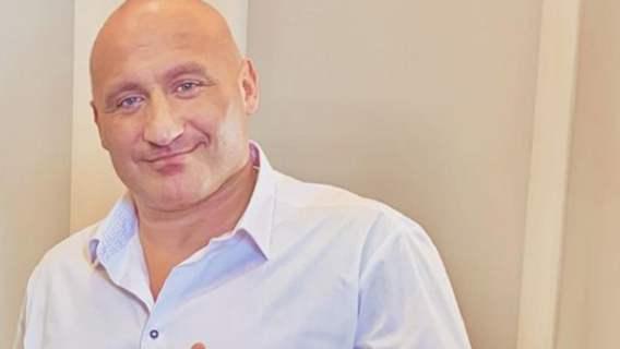 Oburzający wpis Marcina Najmana na temat walki z Don Kasjo na Fame MMA. Wyśmiał rywala, kibice złapali się za głowy