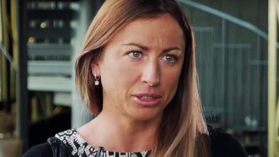 Justyna Kowalczyk załamana sytuacją w Polsce. Zwraca uwagę na jeden szczegół, który doszczętnie przeraża, tak źle jeszcze nie było (FOTO)